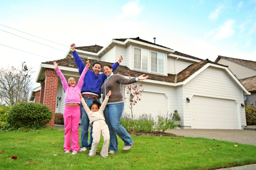 Image result for Finding The Best Fit In A Home Owner's Insurance Policy