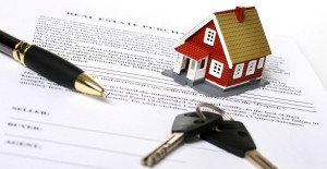 Purchase Agreement Drives the Loan Process