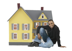 No Money Down Home Loan